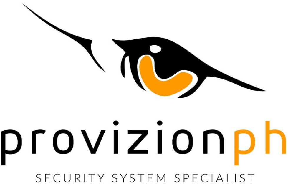 ProvizionPH CCTV & Solar Systems - #1 Rated in Philippines