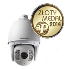 Provizion Security award-3