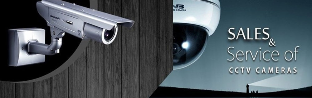 Cctv Surveillance System Philippines Cctv Camera