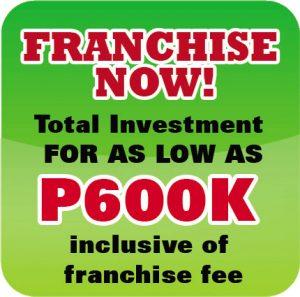 solar franchise philippines