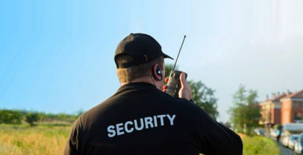 Call us to schedule your Free Security Assessment