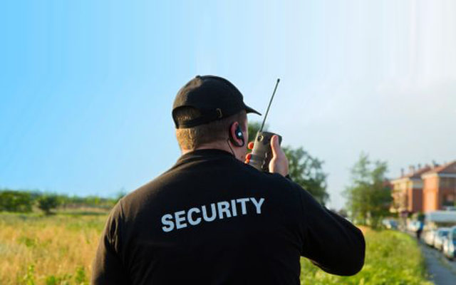 Importance of Hiring Security Guard Services In The Current Crime Filled Epoch!