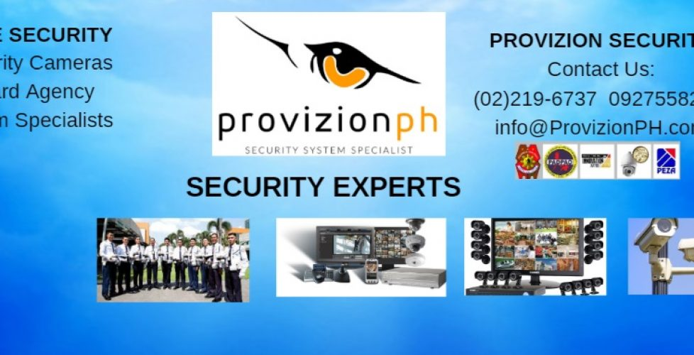 ATTENTION ALL PROCUREMENT & H.R PROFESSIONALS