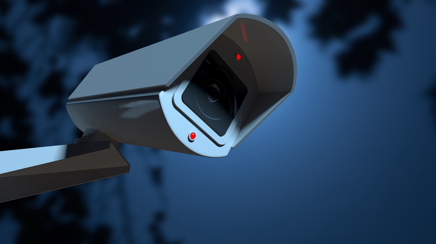 CCTV Cameras in the Philippines: Different Types of CCTV Cameras