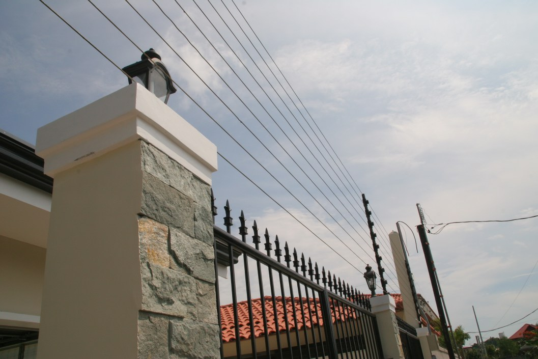 Best Electric Fence in the Philippines – Protect your Perimeter NOW!