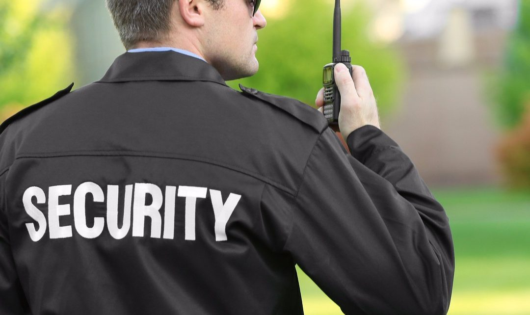 Importance of Hiring Security Guard Services in the Current Crime Filled Epoch