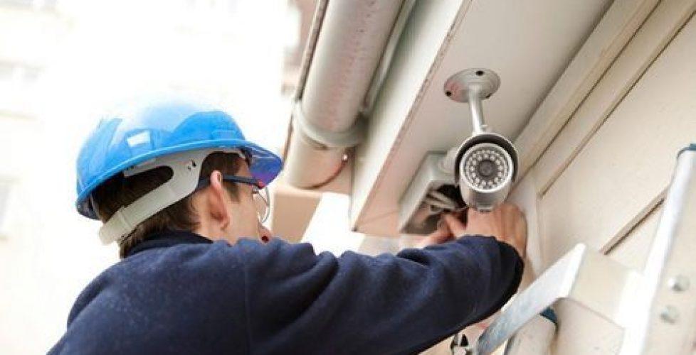 Preliminary Steps to Take Before CCTV Camera Installation!!