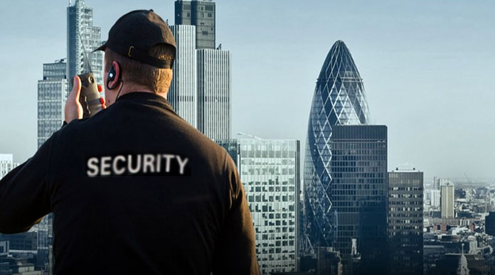 4 Mistakes Businesses Often Make While Hiring a Security Guard Agency!!