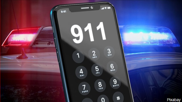 The New Emergency 911 App is launching soon