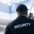 licensed security guards