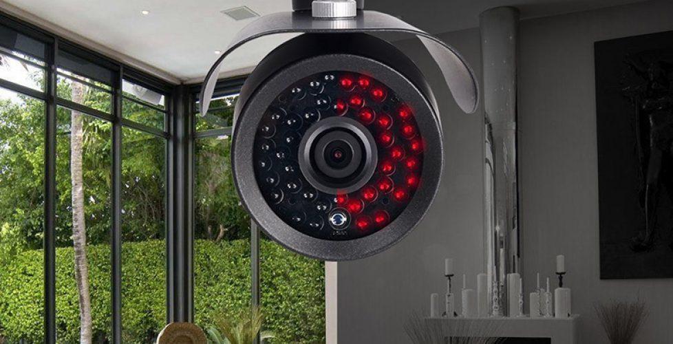 CCTV System Philippines